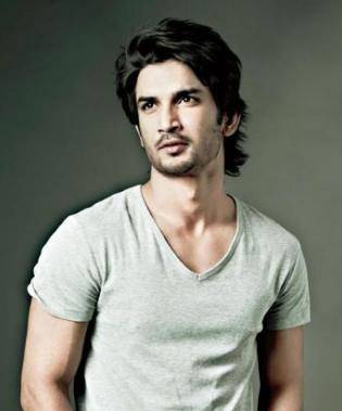 Sushant Singh Rajput Phone Number Home Address