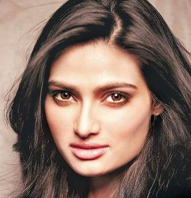 Athiya Shetty telephone number Address of the house