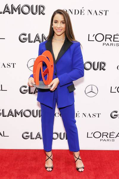 Aly Raisman Lifestyle, Wiki, Net Worth, Income, Salary, House, Cars, Favorites, Affairs, Awards, Family, Facts & Biography - 1563145953 289 Aly Raisman Lifestyle Wiki Net Worth Income Salary House Cars