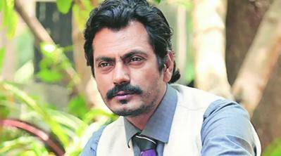 Nawazuddin Siddiqui telephone number Address of the house