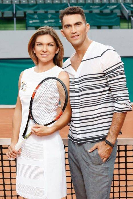 Simona Halep Lifestyle, Wiki, Net Worth, Income, Salary, House, Cars, Favorites, Affairs, Awards, Family, Facts & Biography - 1563276473 941 Simona Halep Lifestyle Wiki Net Worth Income Salary House Cars