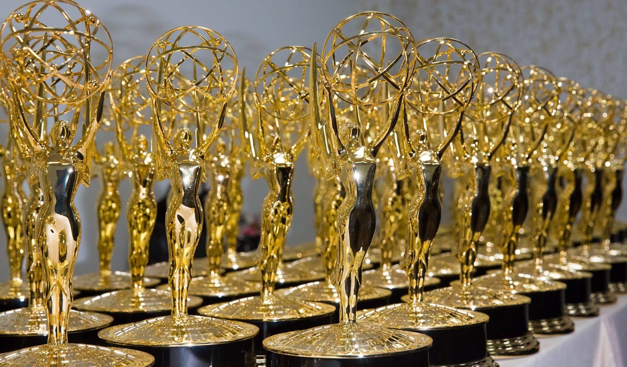 "Emmy Nominations ""data-caption ="" Emmy Awards ""data-source ="" @ CNBC.com"