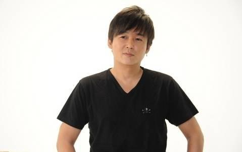 Tetsuya Nomura Biography - 1563491752 Tetsuya Nomura Biography
