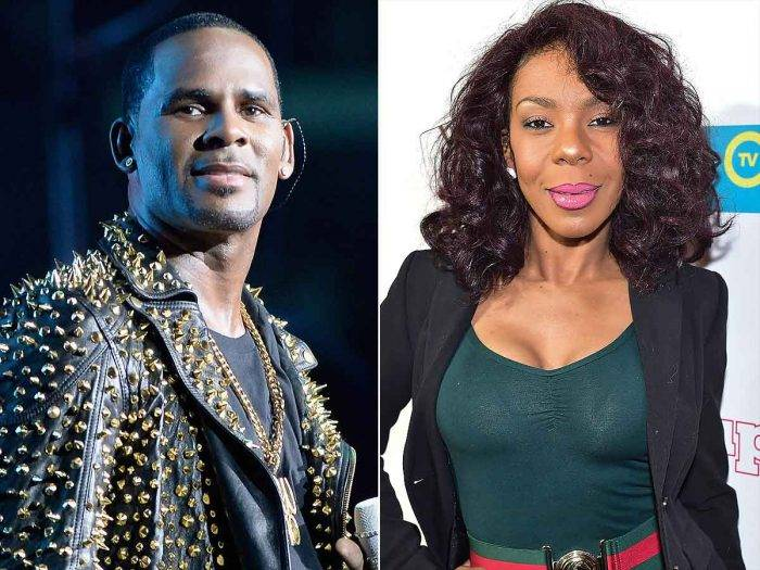 R. Kelly Lifestyle, Wiki, Net Worth, Income, Salary, House, Cars, Favorites, Affairs, Awards, Family, Facts & Biography - 1563622134 579 R. Kelly Lifestyle Wiki Net Worth Income Salary House Cars