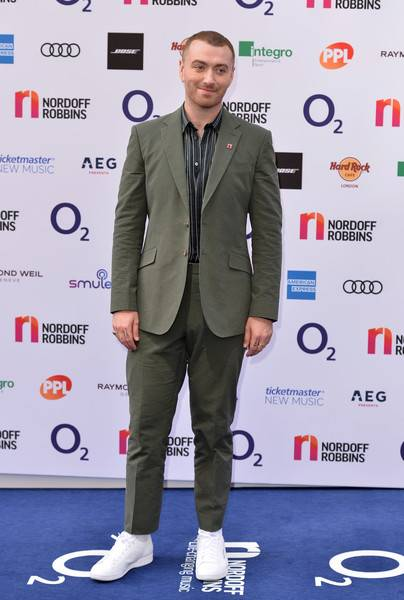 Sam Smith Lifestyle, Wiki, Net Worth, Income, Salary, House, Cars, Favorites, Affairs, Awards, Family, Facts & Biography - 1563860442 960 Sam Smith Lifestyle Wiki Net Worth Income Salary House Cars