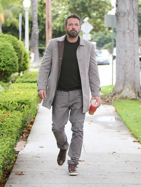Ben Affleck Lifestyle, Wiki, Net Worth, Income, Salary, House, Cars, Favorites, Affairs, Awards, Family, Facts & Biography - 1563947052 514 Ben Affleck Lifestyle Wiki Net Worth Income Salary House Cars
