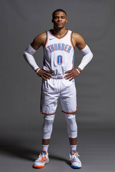 Russell Westbrook Lifestyle, Wiki, Net Worth, Income, Salary, House, Cars, Favorites, Affairs, Awards, Family, Facts & Biography - 1564034117 73 Russell Westbrook Lifestyle Wiki Net Worth Income Salary House Cars