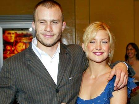 Heath Ledger Lifestyle, Wiki, Net Worth, Income, Salary, House, Cars, Favorites, Affairs, Awards, Family, Facts & Biography - 1564185899 881 Heath Ledger Lifestyle Wiki Net Worth Income Salary House Cars