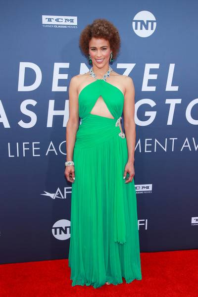 Paula Patton Lifestyle, Wiki, Net Worth, Income, Salary, House, Cars, Favorites, Affairs, Awards, Family, Facts & Biography - 1564359221 174 Paula Patton Lifestyle Wiki Net Worth Income Salary House Cars