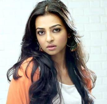 Radhika Apte Phone number Address of the house