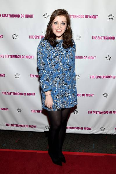 Georgie Henley Lifestyle, Wiki, Net Worth, Income, Salary, House, Cars, Favorites, Affairs, Awards, Family, Facts & Biography - 1564489255 737 Georgie Henley Lifestyle Wiki Net Worth Income Salary House Cars