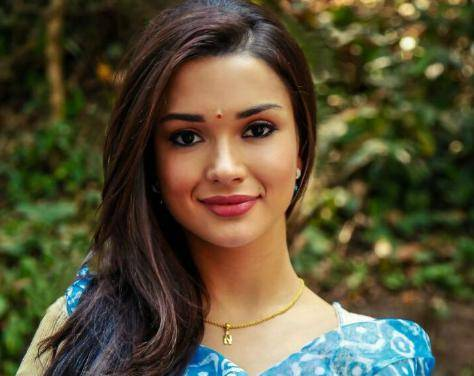 Amy Jackson Contact Address, Phone Number, House Address, Email Id - Amy Jackson Contact Address Phone Number House Address Email Id