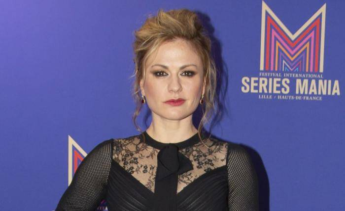 Anna Paquin Lifestyle, Wiki, Net Worth, Income, Salary, House, Cars, Favorites, Affairs, Awards, Family, Facts & Biography - Anna Paquin Lifestyle Wiki Net Worth Income Salary House Cars