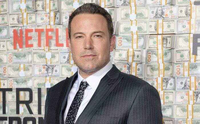 Ben Affleck Lifestyle, Wiki, Net Worth, Income, Salary, House, Cars, Favorites, Affairs, Awards, Family, Facts & Biography - Ben Affleck Lifestyle Wiki Net Worth Income Salary House Cars