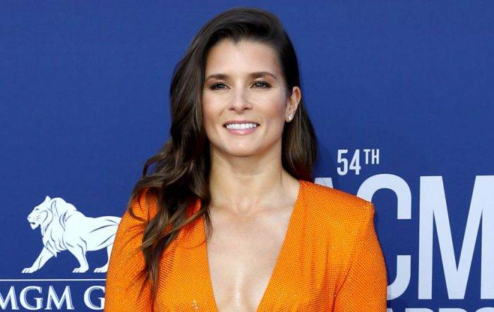 Danica Patrick Lifestyle, Wiki, Net Worth, Income, Salary, House, Cars, Favorites, Affairs, Awards, Family, Facts & Biography - Danica Patrick Lifestyle Wiki Net Worth Income Salary House Cars