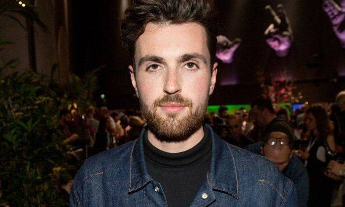 Duncan Laurence Bio, Age, Height, Family, Boyfriend, Facts - Duncan Laurence Bio Age Height Family Boyfriend Facts