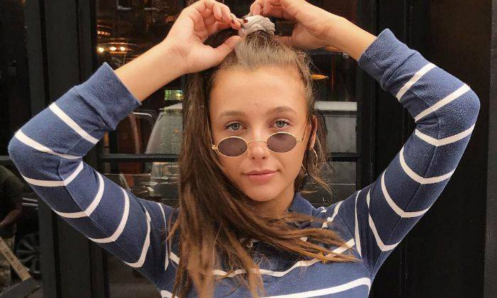 Emma Chamberlain Bio, Age, Height, Boyfriend, Family, Net Worth, Facts - Emma Chamberlain Bio Age Height Boyfriend Family Net Worth Facts