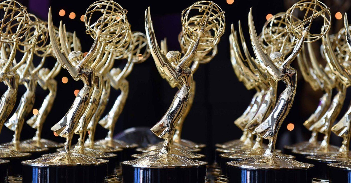 Emmy Nominations 2019 List - Emmy Nominations 2019 List
