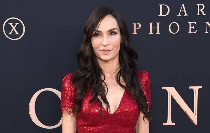 Famke Janssen Lifestyle, Wiki, Net Worth, Income, Salary, House, Cars, Favorites, Affairs, Awards, Family, Facts & Biography - Famke Janssen Lifestyle Wiki Net Worth Income Salary House Cars