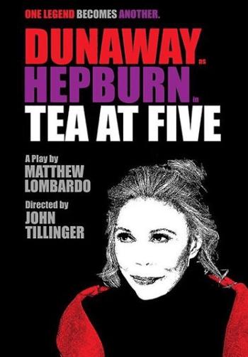 Faye Dunaway Biography - Faye Dunaway Biography