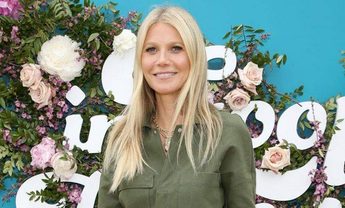Gwyneth Paltrow Lifestyle, Wiki, Net Worth, Income, Salary, House, Cars, Favorites, Affairs, Awards, Family, Facts & Biography - Gwyneth Paltrow Lifestyle Wiki Net Worth Income Salary House Cars