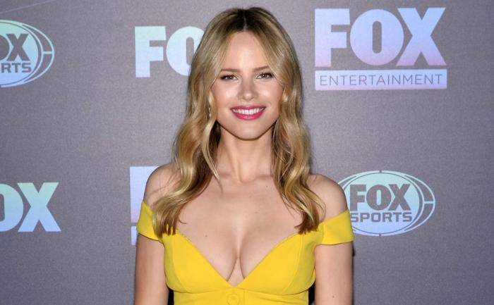 Halston Sage Lifestyle, Wiki, Net Worth, Income, Salary, House, Cars, Favorites, Affairs, Awards, Family, Facts & Biography - Halston Sage Lifestyle Wiki Net Worth Income Salary House Cars