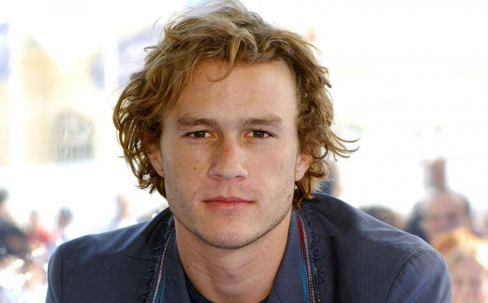 Heath Ledger Lifestyle, Wiki, Net Worth, Income, Salary, House, Cars, Favorites, Affairs, Awards, Family, Facts & Biography - Heath Ledger Lifestyle Wiki Net Worth Income Salary House Cars