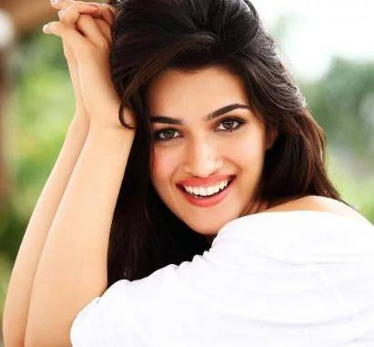 Kriti Sanon Contact Address, Phone Number, House Address, Email Id - Kriti Sanon Contact Address Phone Number House Address Email Id