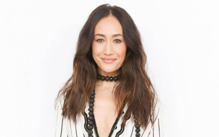 Maggie Q Lifestyle, Wiki, Net Worth, Income, Salary, House, Cars, Favorites, Affairs, Awards, Family, Facts & Biography - Maggie Q Lifestyle Wiki Net Worth Income Salary House Cars