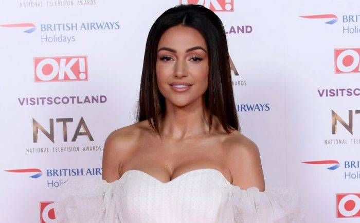 Michelle Keegan Lifestyle, Wiki, Net Worth, Income, Salary, House, Cars, Favorites, Affairs, Awards, Family, Facts & Biography - Michelle Keegan Lifestyle Wiki Net Worth Income Salary House Cars