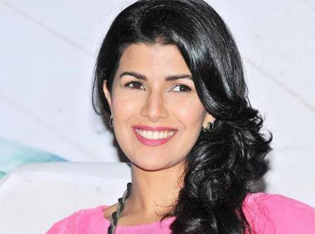 Nimrat Kaur Age, Height, Wiki, Biography, Husband, Family, Facts - Nimrat Kaur Age Height Wiki Biography Husband Family Facts