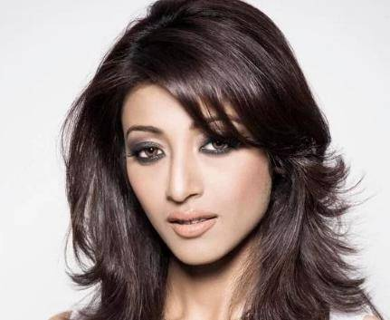 Paoli Dam Age, Height, Weight, Wiki, Biography, Husband, Family - Paoli Dam Age Height Weight Wiki Biography Husband Family