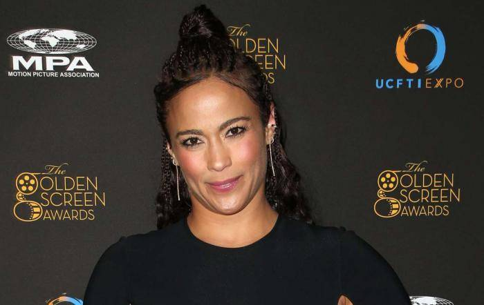 Paula Patton Lifestyle, Wiki, Net Worth, Income, Salary, House, Cars, Favorites, Affairs, Awards, Family, Facts & Biography - Paula Patton Lifestyle Wiki Net Worth Income Salary House Cars