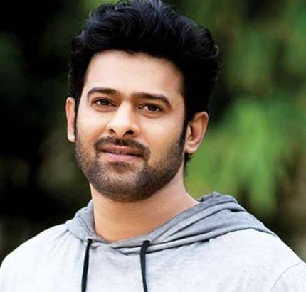 Prabhas House Address, Phone Number, Whatsapp, Email Id, Website - Prabhas House Address Phone Number Whatsapp Email Id Website