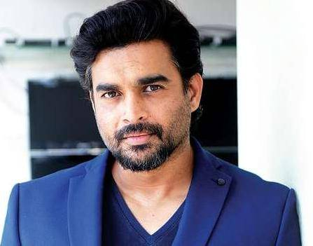 R Madhavan Contact Address, Phone Number, House Address, Email Id - R Madhavan Contact Address Phone Number House Address Email Id