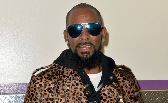 R. Kelly Lifestyle, Wiki, Net Worth, Income, Salary, House, Cars, Favorites, Affairs, Awards, Family, Facts & Biography - R. Kelly Lifestyle Wiki Net Worth Income Salary House Cars
