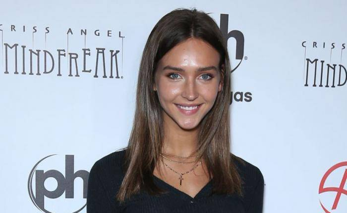 Rachel Cook Lifestyle, Wiki, Net Worth, Income, Salary, House, Cars, Favorites, Affairs, Awards, Family, Facts & Biography - Rachel Cook Lifestyle Wiki Net Worth Income Salary House Cars