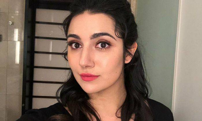 Safiya Nygaard Height, Bio, Wiki, Age, Boyfriend, Net Worth, Facts - Safiya Nygaard Height Bio Wiki Age Boyfriend Net Worth Facts