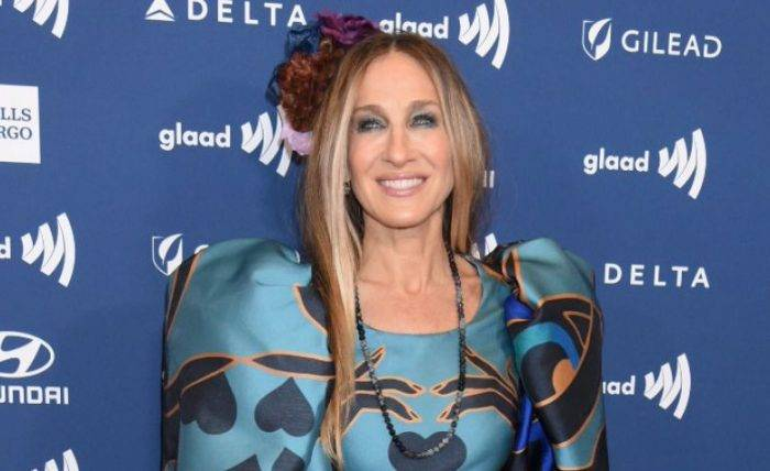 Sarah Jessica Parker Lifestyle, Wiki, Net Worth, Income, Salary, House, Cars, Favorites, Affairs, Awards, Family, Facts & Biography - Sarah Jessica Parker Lifestyle Wiki Net Worth Income Salary House