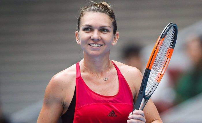Simona Halep Lifestyle, Wiki, Net Worth, Income, Salary, House, Cars, Favorites, Affairs, Awards, Family, Facts & Biography - Simona Halep Lifestyle Wiki Net Worth Income Salary House Cars