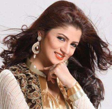 Srabanti Chatterjee Age, Height, Wiki, Biography, Husband, Family, Photo - Srabanti Chatterjee Age Height Wiki Biography Husband Family Photo