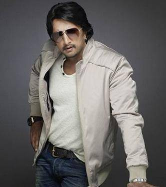 Sudeep telephone number Address of the house