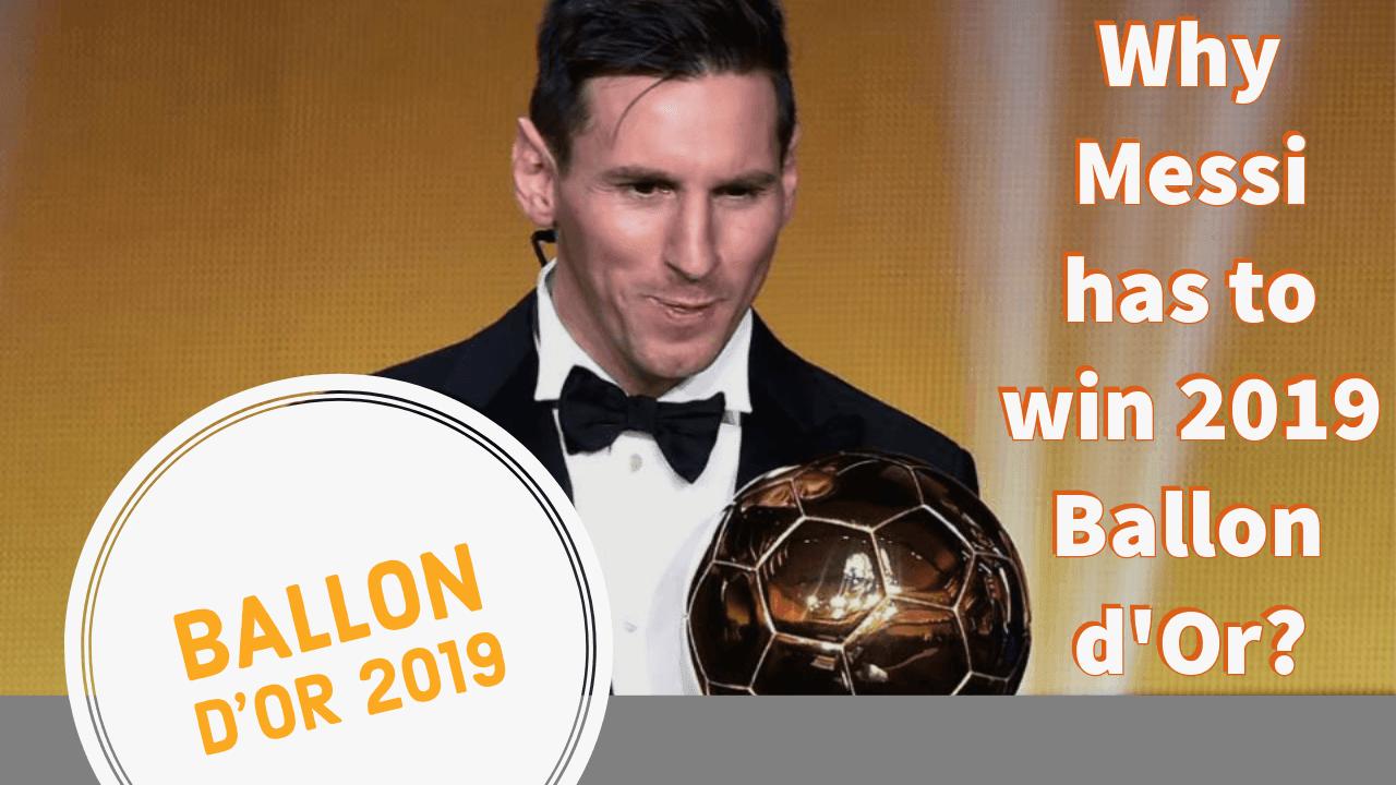 "ballon d ' Or ""data-caption ="" Lionel Messi Ballon d ' Or 2019 ""data-source ="" gossip gist"
