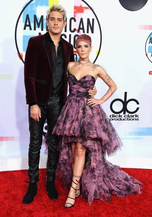 Halsey Lifestyle, Wiki, Net Worth, Income, Salary, House, Cars, Favorites, Affairs, Awards, Family, Facts & Biography - 1564792707 449 Halsey Lifestyle Wiki Net Worth Income Salary House Cars Favorites