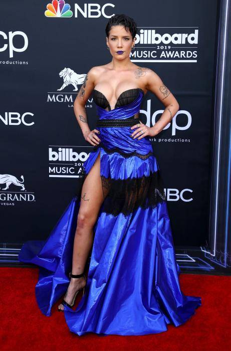 Halsey Lifestyle, Wiki, Net Worth, Income, Salary, House, Cars, Favorites, Affairs, Awards, Family, Facts & Biography - 1564792708 404 Halsey Lifestyle Wiki Net Worth Income Salary House Cars Favorites