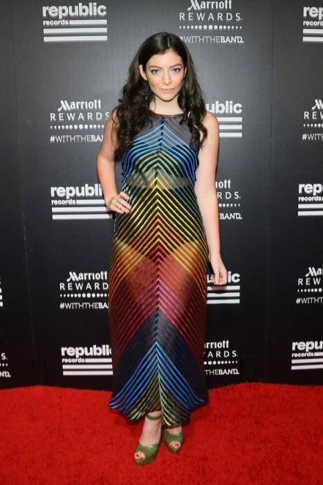 Lorde Lifestyle, Wiki, Net Worth, Income, Salary, House, Cars, Favorites, Affairs, Awards, Family, Facts & Biography - 1564814361 31 Lorde Lifestyle Wiki Net Worth Income Salary House Cars Favorites
