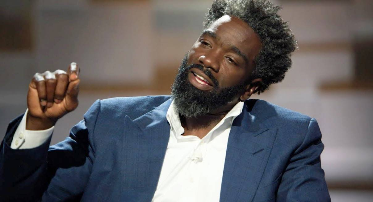 Ed Reed Biography - 1564835462 Ed Reed Biography