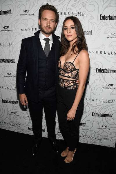 Troian Bellisario Lifestyle, Wiki, Net Worth, Income, Salary, House, Cars, Favorites, Affairs, Awards, Family, Facts & Biography - 1565009606 709 Troian Bellisario Lifestyle Wiki Net Worth Income Salary House Cars