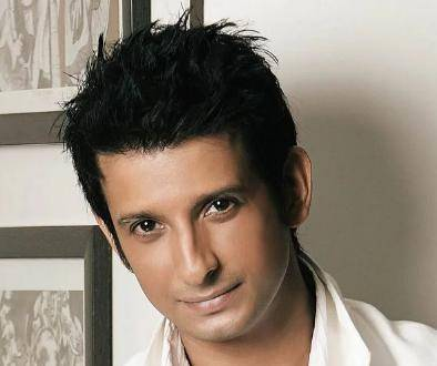 Sharman Joshi phone number Home Address
