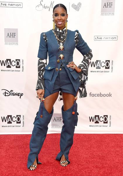 Kelly Rowland Lifestyle, Wiki, Net Worth, Income, Salary, House, Cars, Favorites, Affairs, Awards, Family, Facts & Biography - 1565074723 994 Kelly Rowland Lifestyle Wiki Net Worth Income Salary House Cars